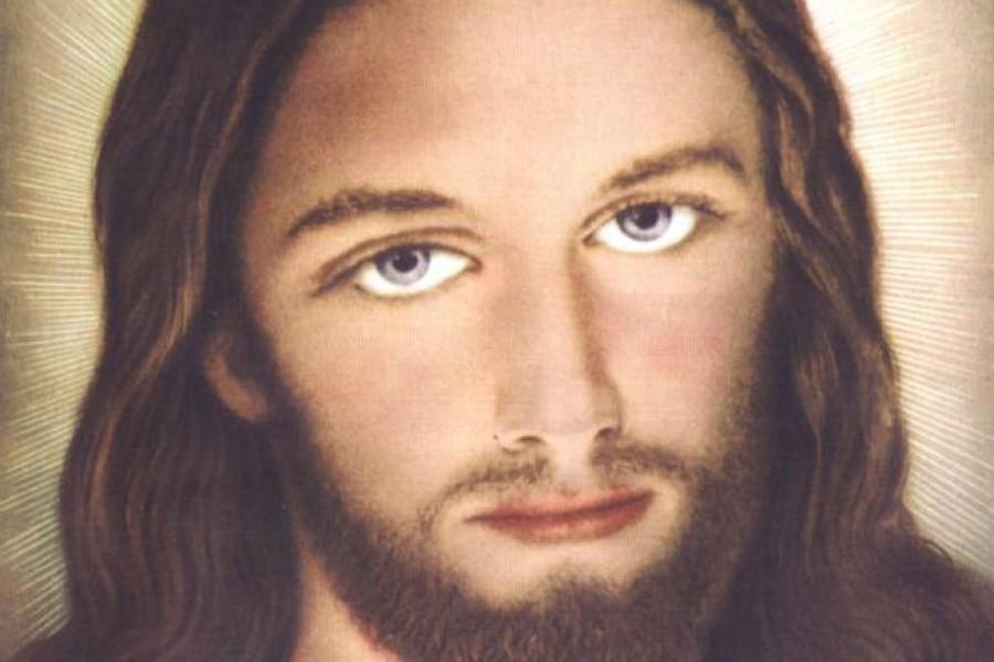 Gesù, pensaci Tu