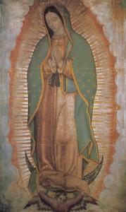 Madonna_di_Guadalupe__Citta_del_Messico_large_(c)_copyright_Laura_Stagno