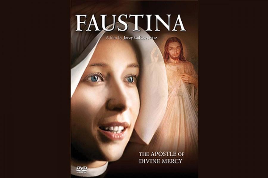 FILM: Faustina
