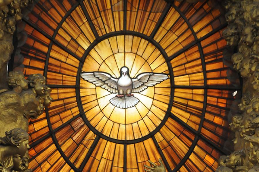 Il Timor di Dio - Terzo giorno del Triduo in preparazione alla Solennità di S.Teresa di Gesù.
