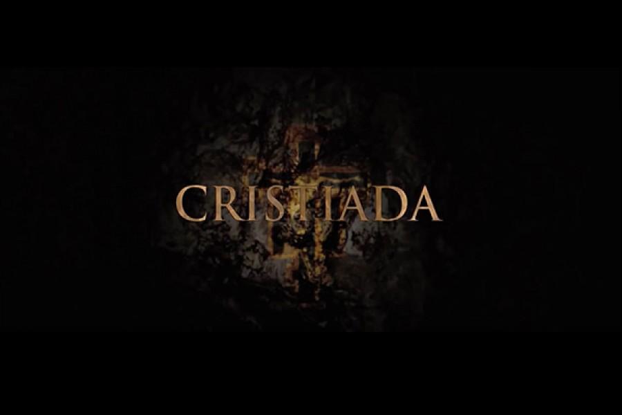 FILM: Cristiada