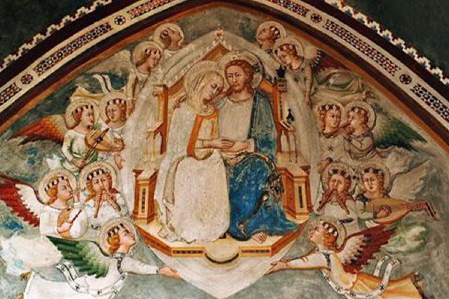 Qual è la vera Chiesa?
