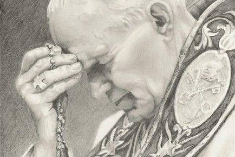 Il peccato non è mai lecito, nemmeno in pericolo di morte