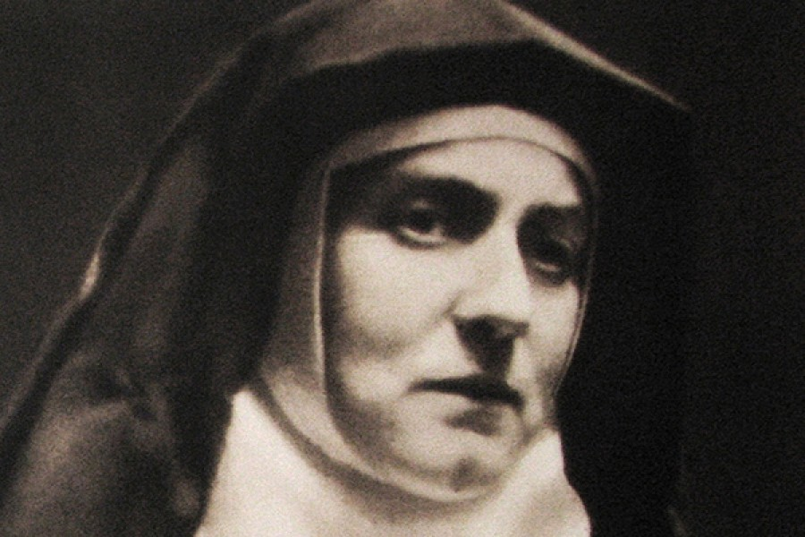 L'empatia in Edith Stein