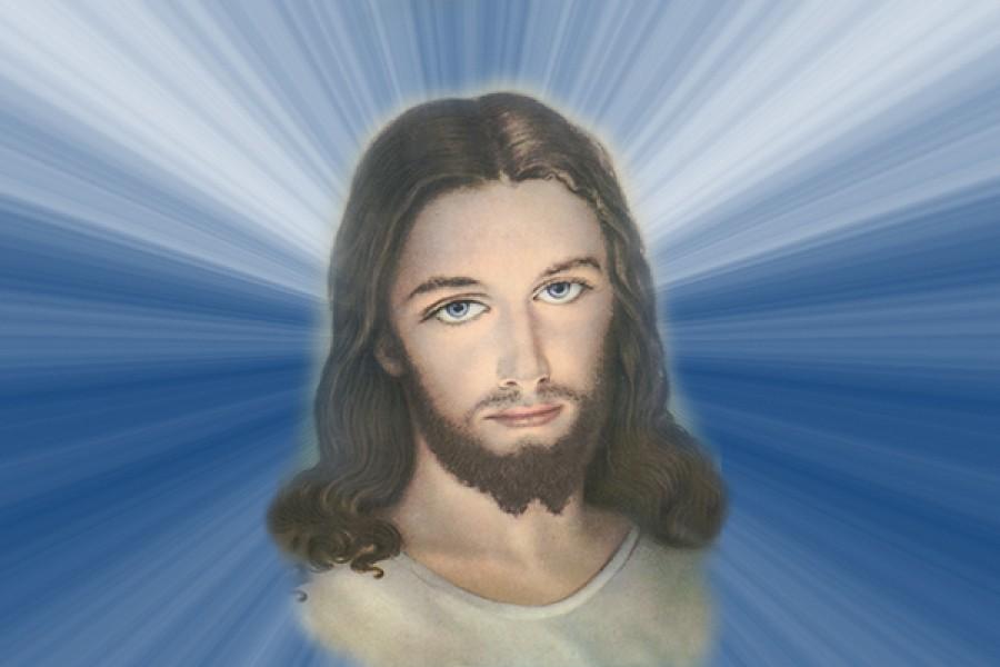 Festa del Santo Volto di Gesù