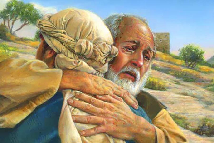 L'importanza di una confessione ben fatta