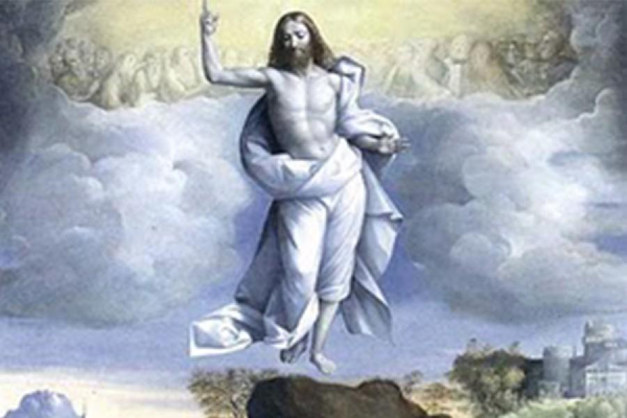 Noi siamo morti e la nostra vita è nascosta con Cristo in Dio?