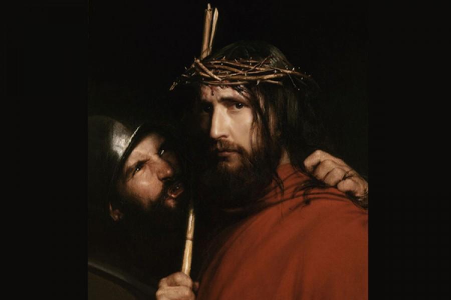 Lieti di essere stati giudicati degni di subire oltraggi per il nome di Gesù