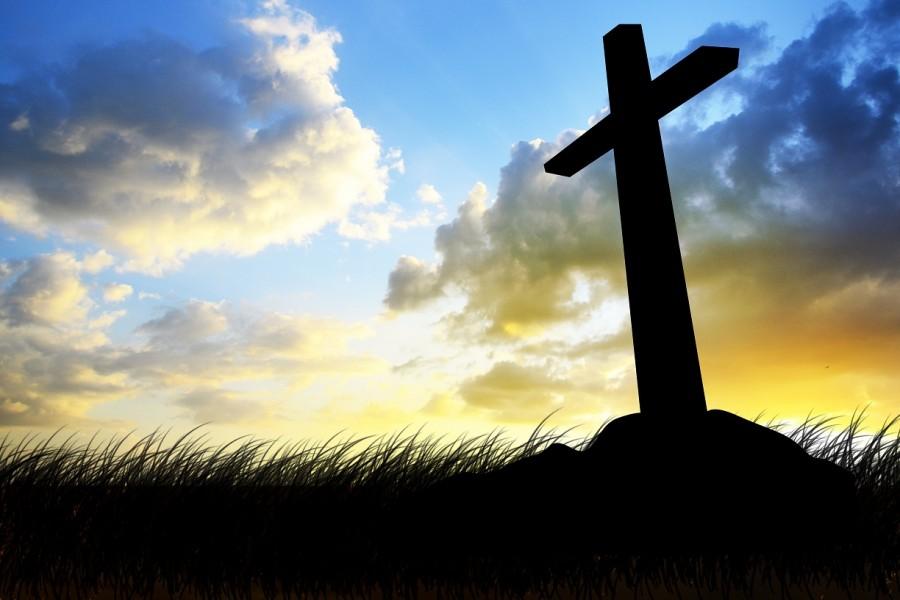 Gesù: Via, Verità e Vita