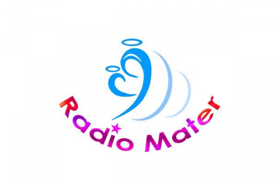 P. Giorgio Maria a Radio Mater ogni secondo martedì del mese alle ore 21
