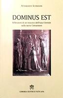 DominusEst-copertina copia