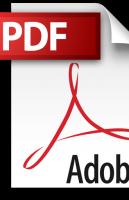 pdf-icon-png-17