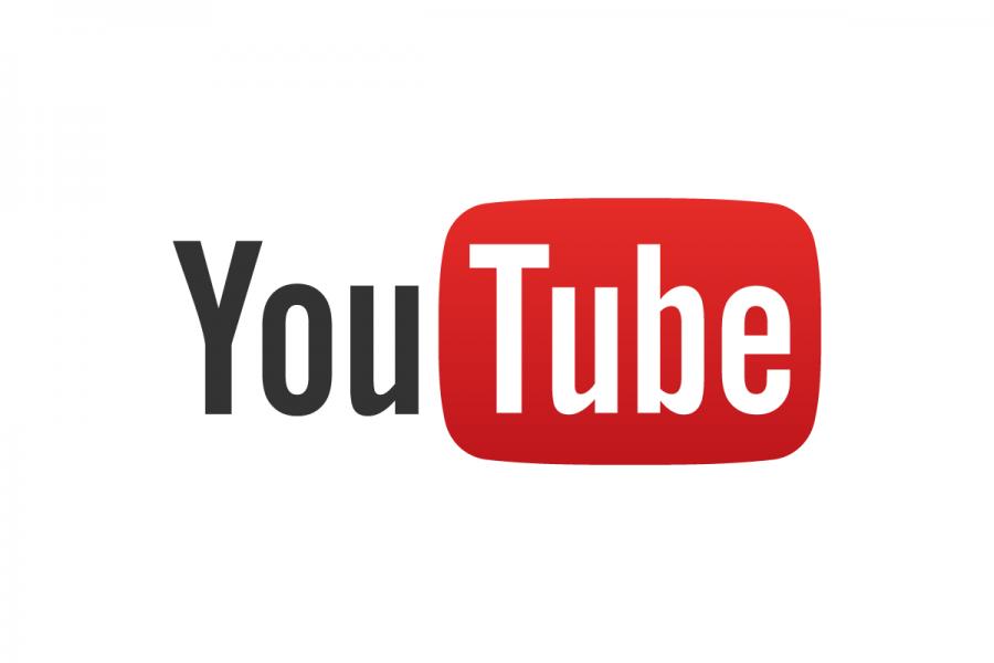 Siamo anche su YouTube
