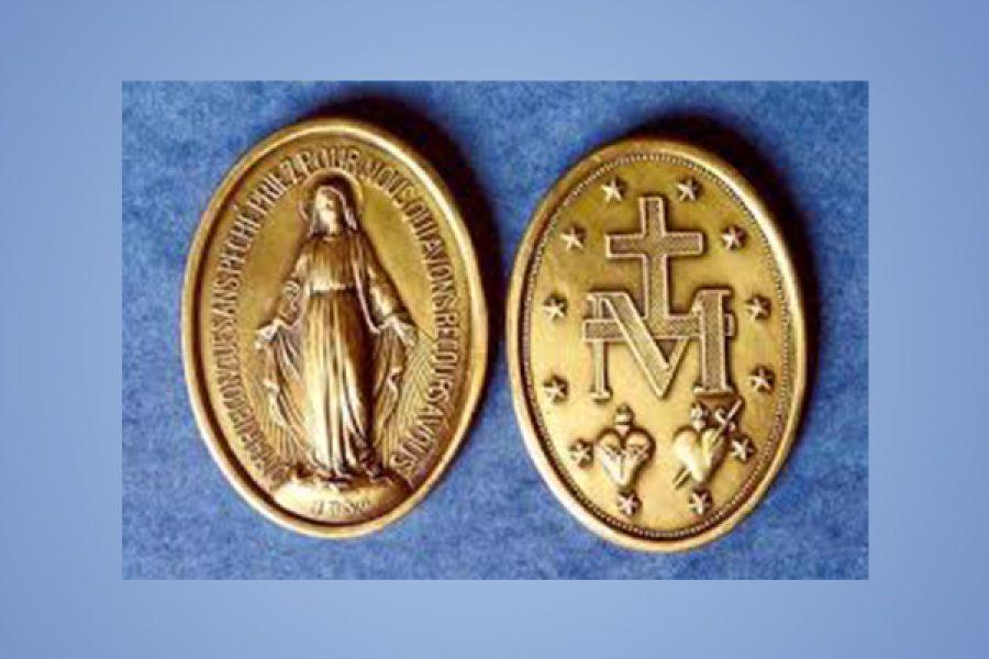 Il sacerdozio comune dei fedeli