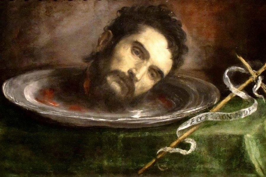Quali sono le nostre opere di conversione?