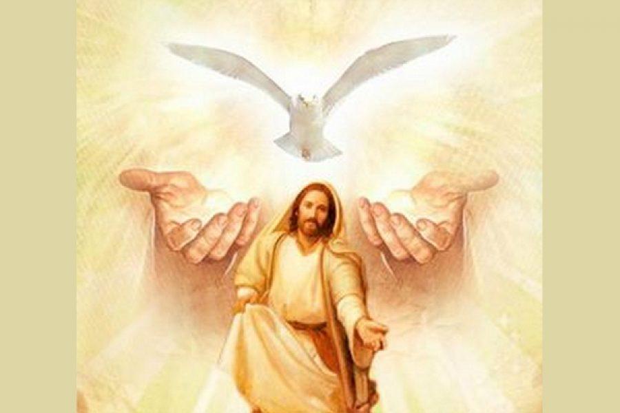 Il Signore rende demente colui che abbandona