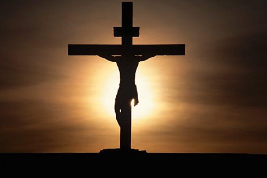Chi si vanta, si vanti nel Signore