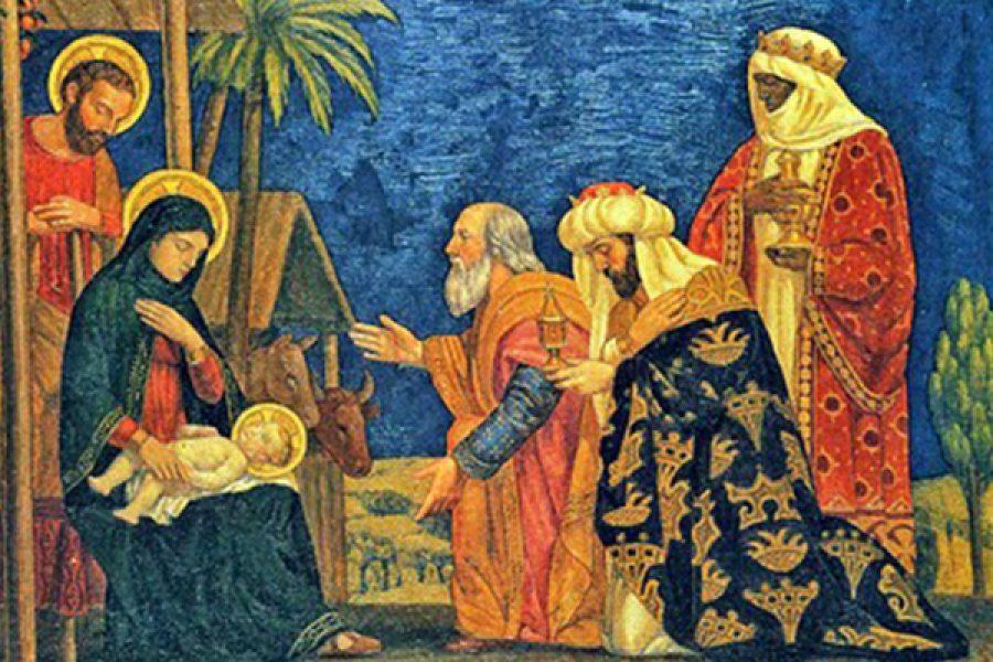 Chiediamo il dono del discernimento per non obbedire a comandi empi