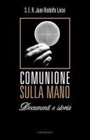 Comunione_sulla_mano-Copertina