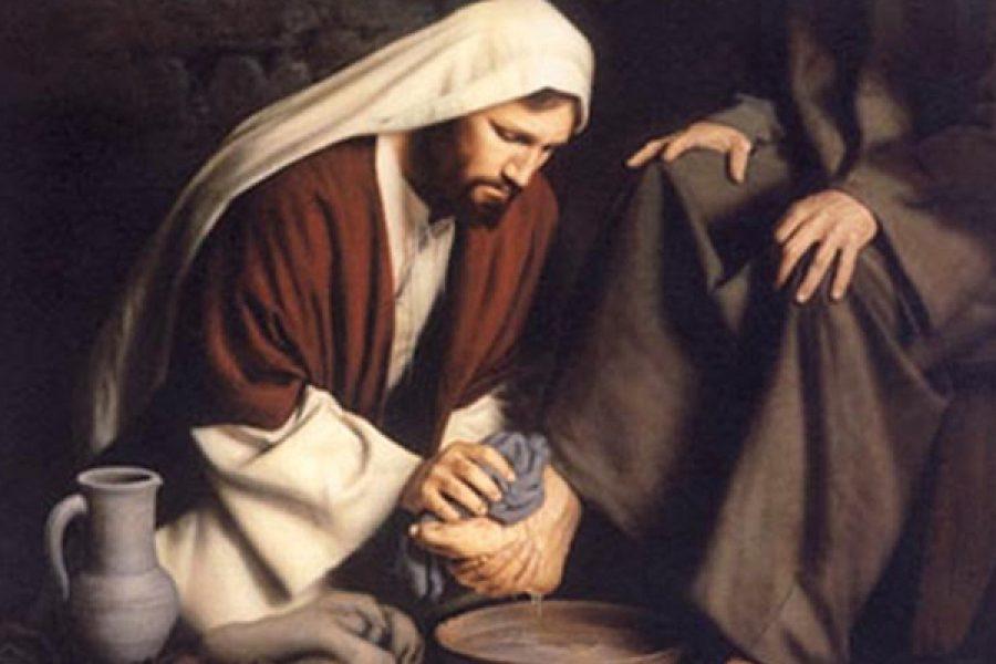 """""""Fratelli, non sapete che siete tempio di Dio e che lo Spirito di Dio abita in voi?"""" (1Cor 3,16)"""