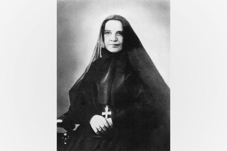 S.Francesca Saverio Cabrini: Sono più zelanti i ministri del Diavolo che non i ministri di Dio!