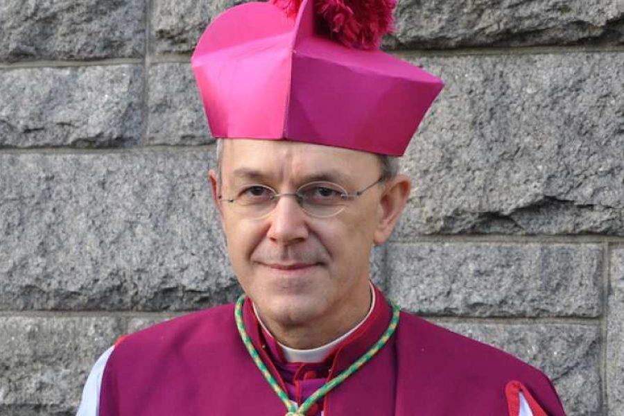 Mons. Schneider: La dottrina sulla collegialità episcopale necessita di una ulteriore chiarificazione teologica