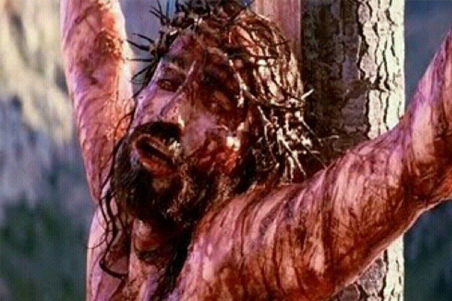 Dall'Osanna al Crucifige: l'effetto della seduzione del demonio