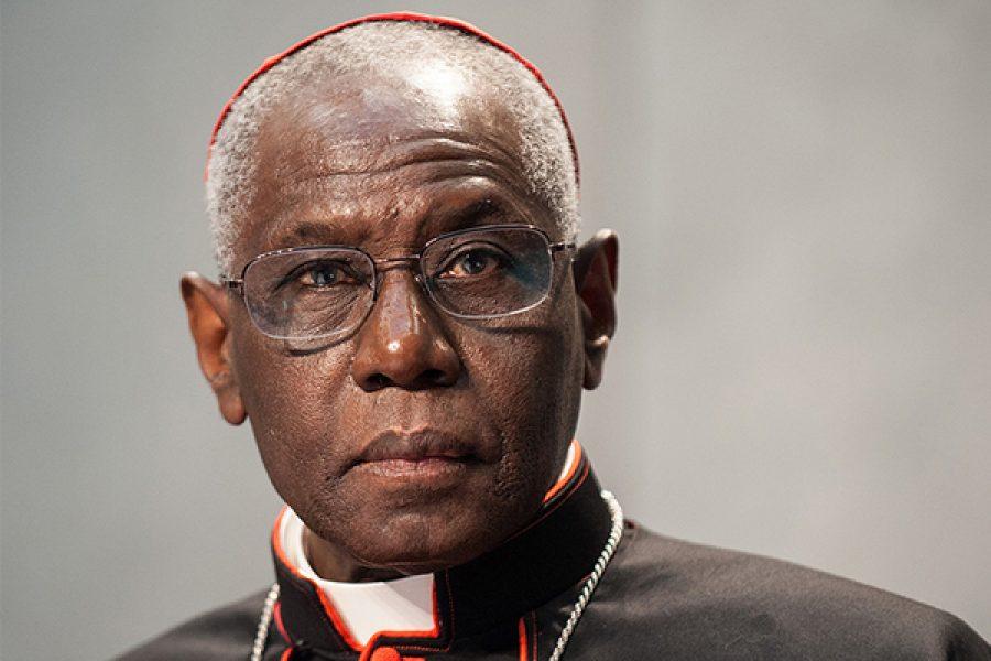 La crisi grave e profonda che affligge la Chiesa e la Liturgia