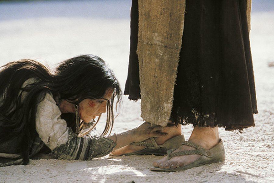Maria Maddalena, colei che ha veramente incontrato Gesù