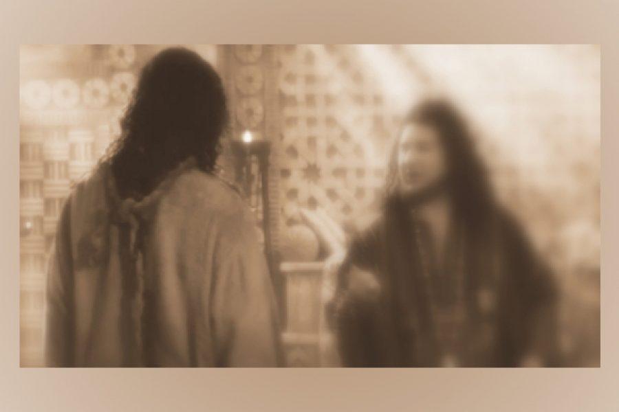 Cosa abbiamo in comune con Pilato ed Erode?