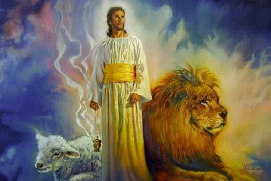 Rendere ogni uomo perfetto in Cristo