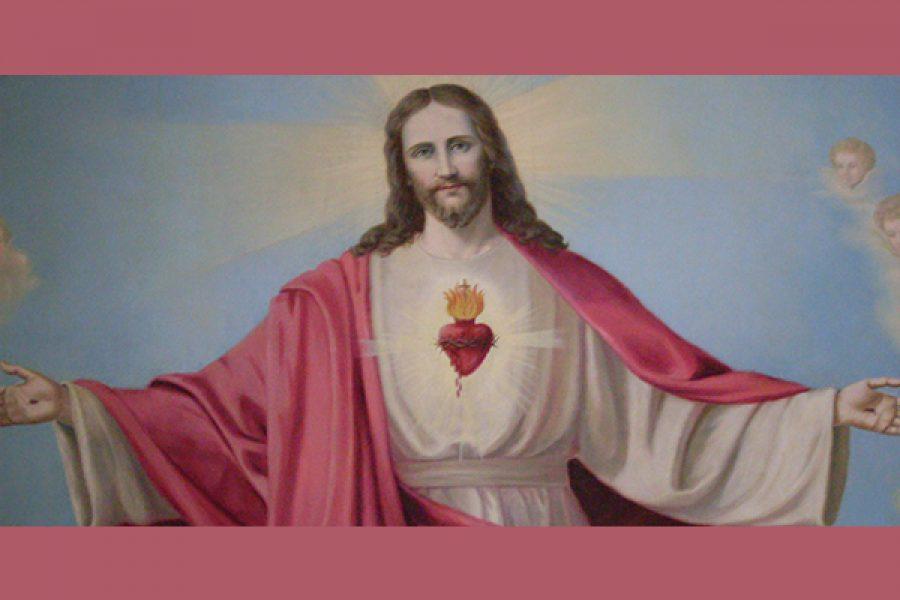 La Bellezza spirituale: l'osservanza dei Comandamenti è un imperativo