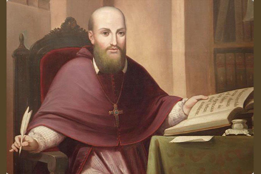 L'Amicizia - S.Francesco di Sales