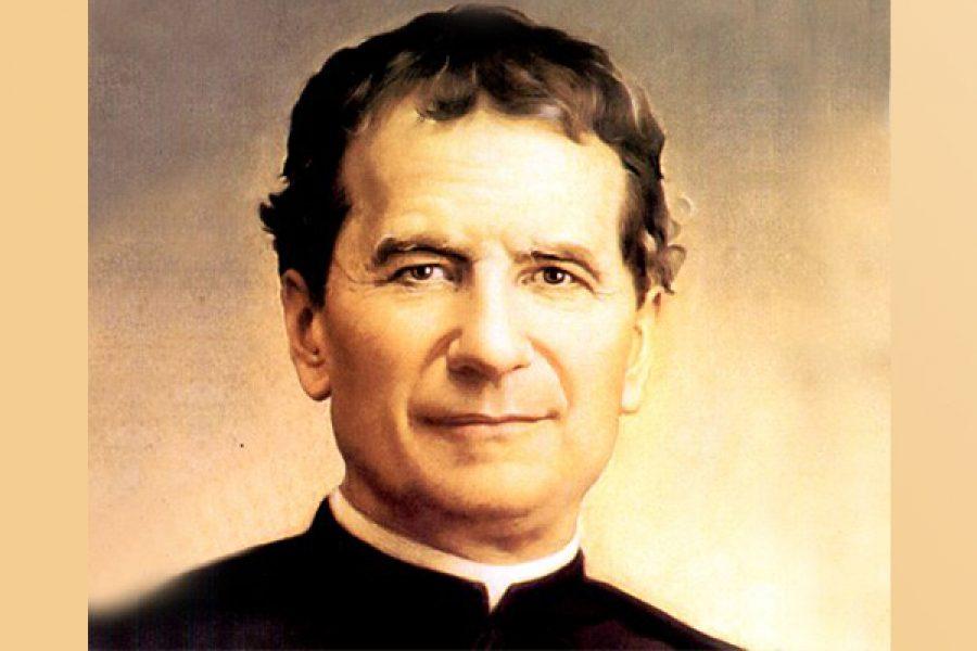 Don Bosco: l'importanza di confessarsi bene