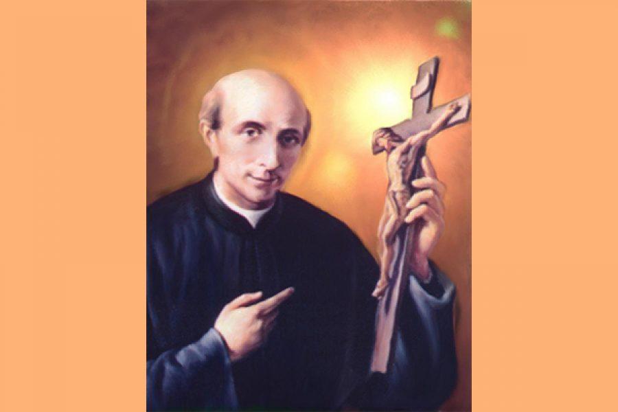 San Vincenzo Pallotti: la necessità di difendere e diffondere la fede