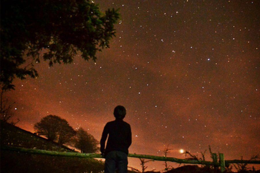 La Fede - L'apertura all'ingerenza di Dio sulla natura, sulla realtà