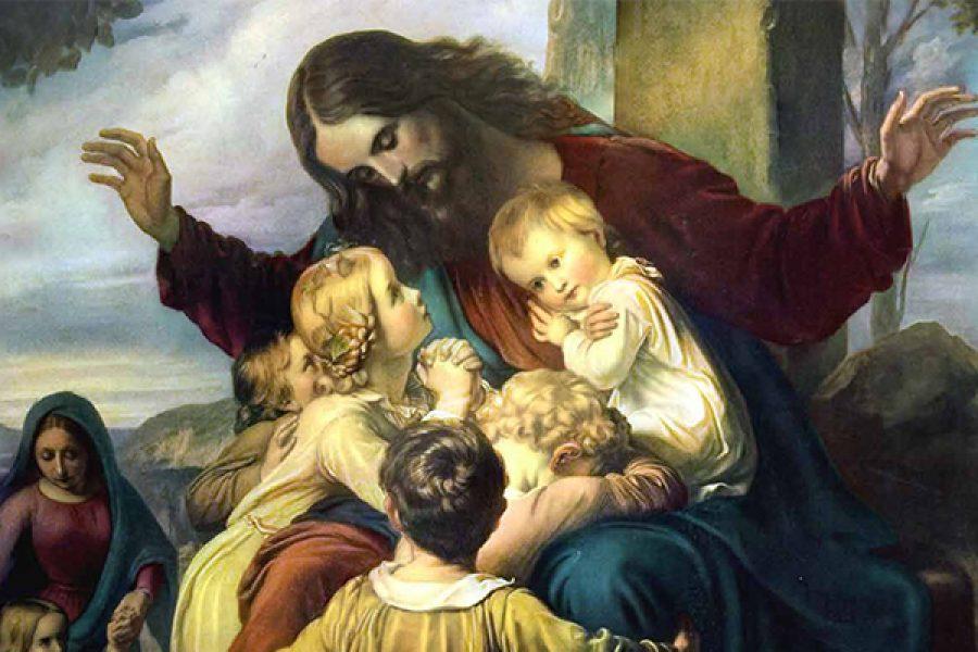 Adorazione Eucaristica a Monza tutti i giovedì