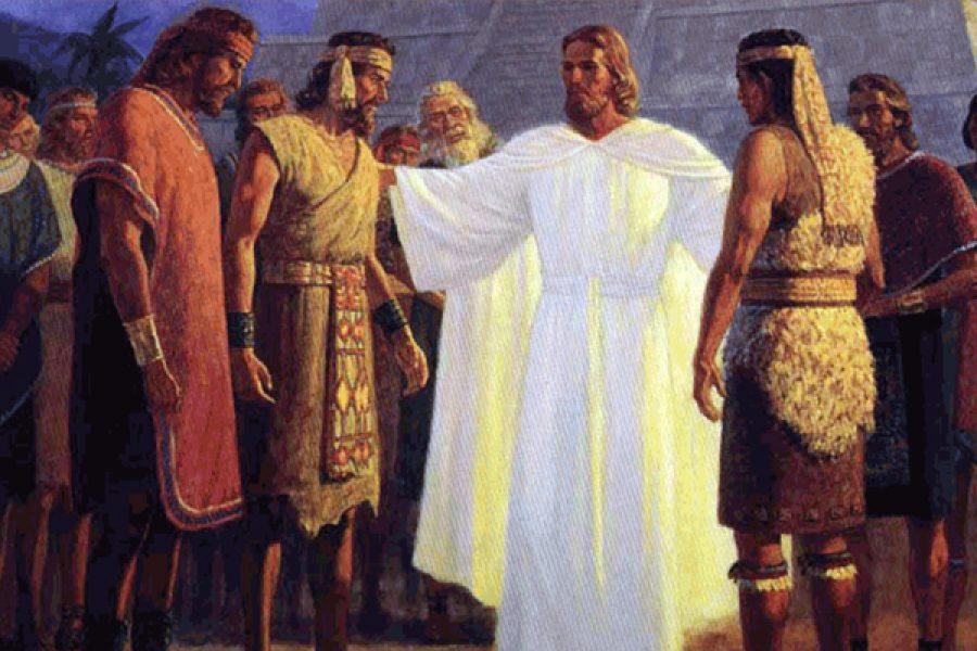 """""""Se il Signore vorrà, vivremo e faremo questo o quello"""" - Fare bene il bene"""