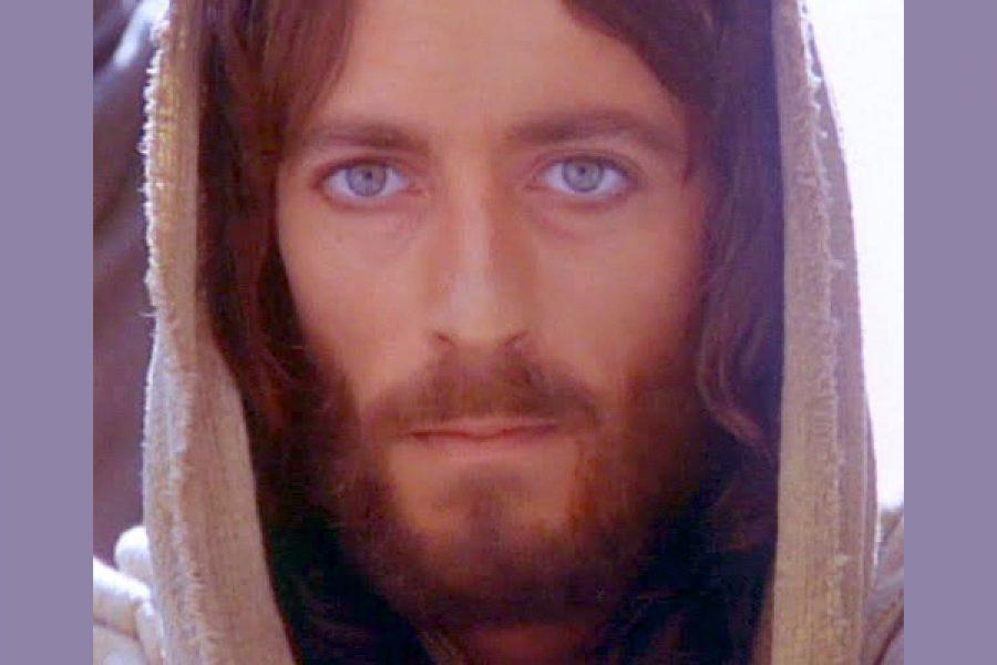 Avete in voi l'Amore di Dio?