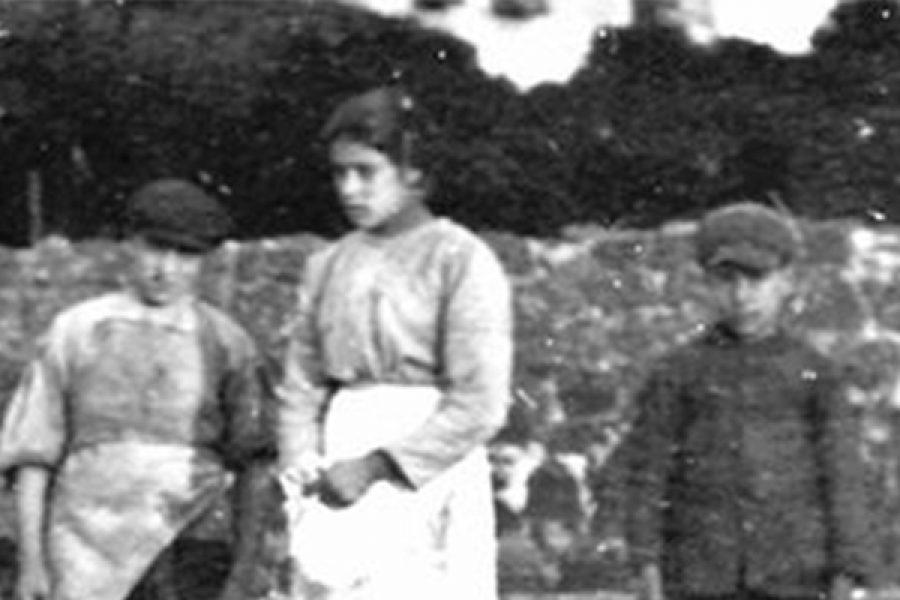 S. Maria Goretti - L'importanza di custodire la purezza