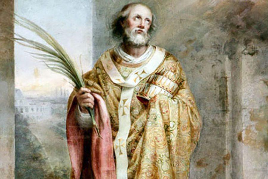 Non ascoltare l'insegnamento di Gesù vuoldire farci beffe di Lui - S.Leone Magno