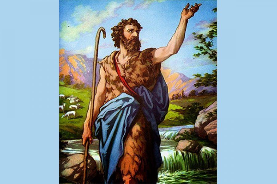 Scegliere Gesù oltre ogni nostra domanda