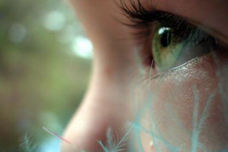 """""""Beati gli occhi che vedono ciò che voi vedete"""""""
