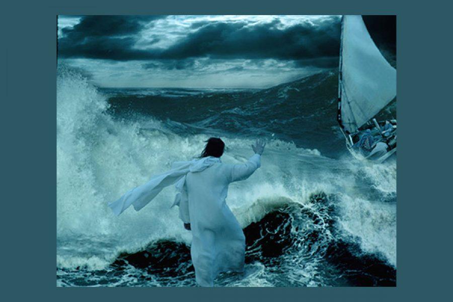 La moltiplicazione dei pani e dei pesci: i miracoli della Provvidenza di Dio e la durezza del cuore