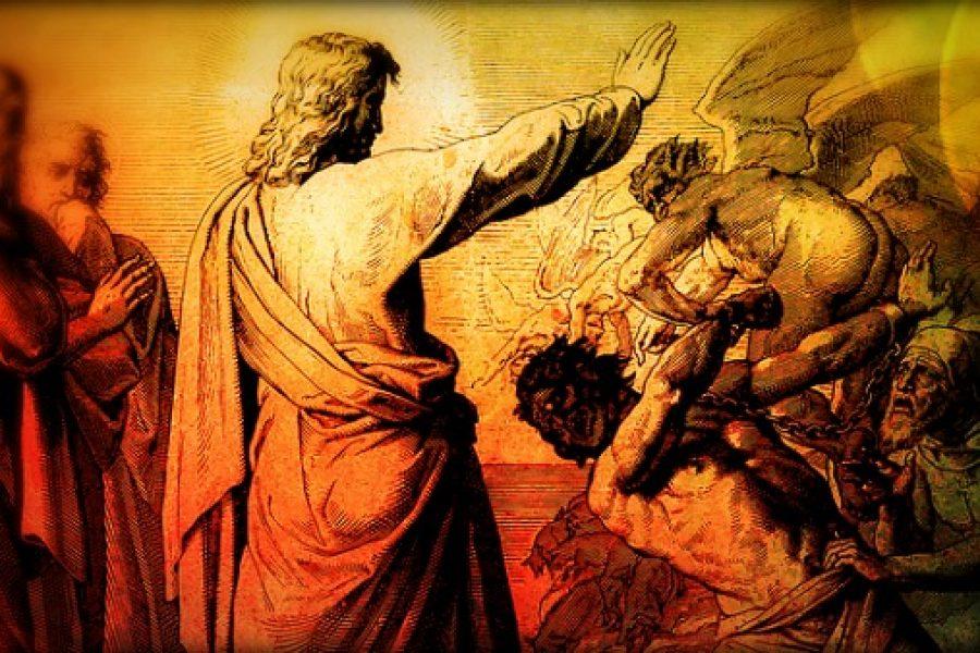 La persecuzione verso chi annuncia la Verità