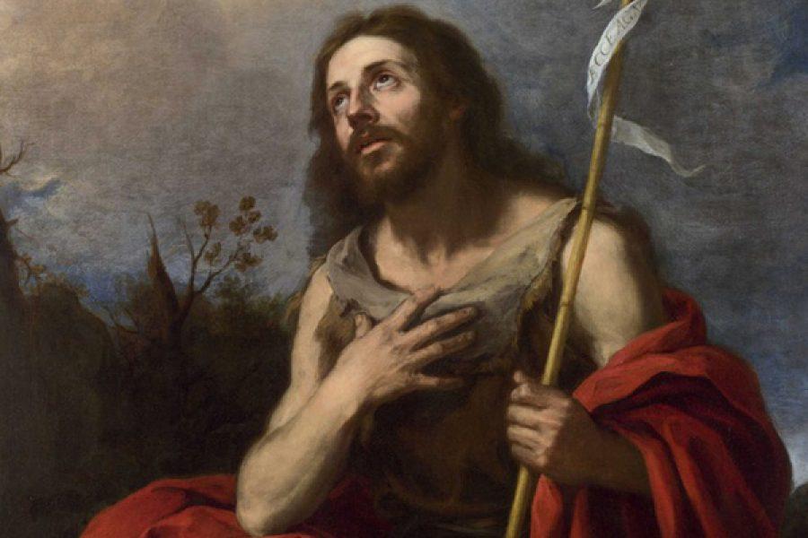 La vera amicizia con Dio: contrastare sul nascere ogni invidia e gelosia