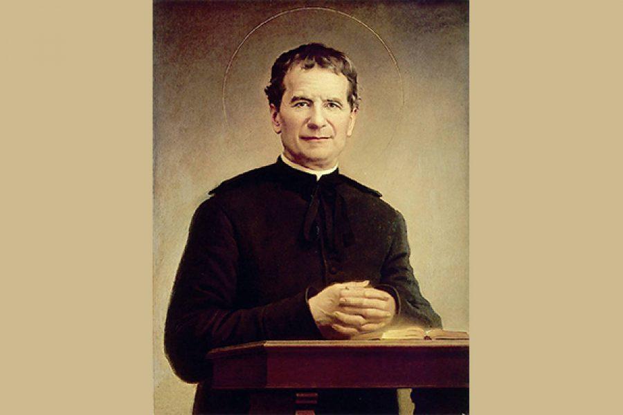La quaglia e la pernice, un sogno sulla virtù e il vizio, di San Giovanni Bosco
