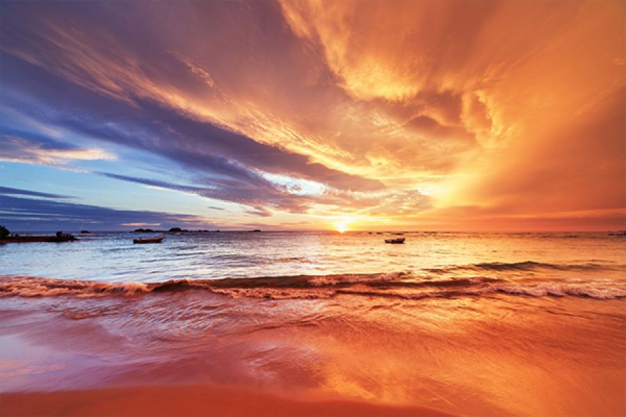 La fede: la bellezza di essere persone profondamente umane