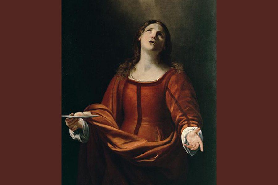Lottare contro il peccato fino al sangue
