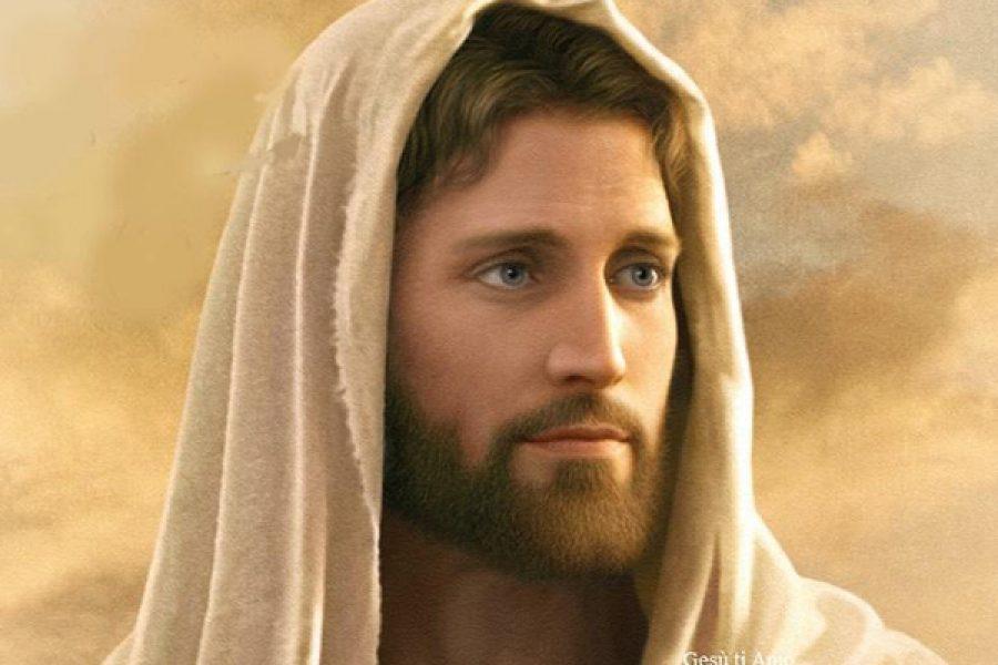 Calice di Gesù o calice di Babilonia: la scelta di ogni giorno
